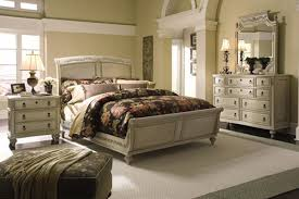 Traditional Bedroom Ideas - beautiful traditional bedroom interesting beautiful bedroom decor