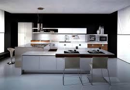 italian kitchen furniture wonderful kitchen furniture special design italian ideas ecial