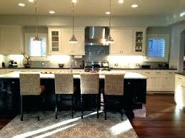 kitchen nightmares island design a kitchen island semi custom kitchen cabinets
