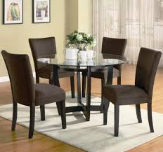 Upholstery Dvd 10 Modern Dining Room Sets With Awesome Upholstery Rilane