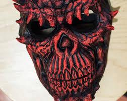 Corvo Costume Halloween Corvo Attano Etsy