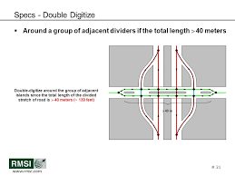 40 meters to feet key aspects of navigation geometry 1 1 definition 2 a