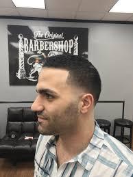 the original barbershop salem nh pricing reviews book