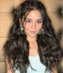 katrine bernardor hair color kathryn bernardo hair color pin by isabel on kn cool ideas