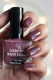 best 25 golden rose nail polish ideas on pinterest pink french