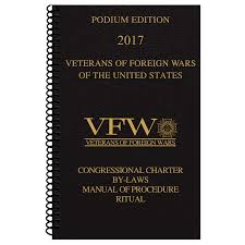 tnvfw16 department of tennessee veterans of foreign wars resources