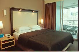 warm bedroom interior color paint design decorating ideas 3487