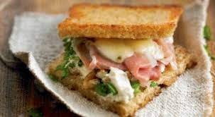 la cuisine rapide cuisine rapide recette facile et cuisine rapide gourmand