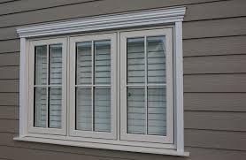 plantation u0026 bay window shutters colchester 20 off rrp