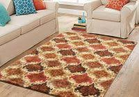 Rona Area Rugs Picture 33 Of 50 Outdoor Indoor Rugs Awesome Cheap Outdoor Rug