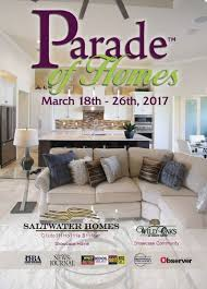 Home Design Furniture In Palm Coast Flagler County Parade Of Homes Kicks Off In Palm Coast Fl Blog