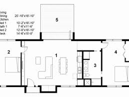 efficient floor plans small efficient house plans awesome energy efficient floor plans