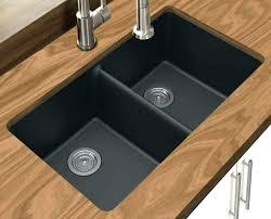 Kitchen Sink Install Installing Undermount Sink Kitchen Sink Installation Quality