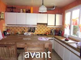 peindre placard cuisine peinture placard cuisine voici quelques exemples de travaux de