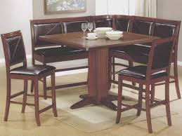 amusing booth dining room set images best inspiration home