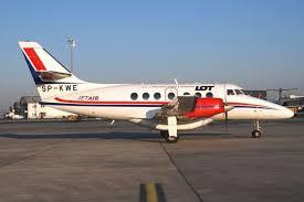 r ervation si e jetairfly gdańska spółka gold przejmuje linie lotnicze jet air gdańska