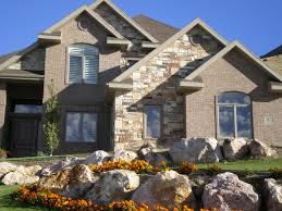 Stucco Homes Pictures Stucco And Stone Homes Cheap Good Pretty Homes Stucco Homes