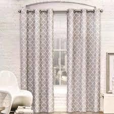 Grommet Burlap Curtains Grommet Top Burlap Curtains Bedroom Curtain Burlap Drapery Burlap