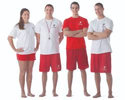 american red cross life guard certification in missoula