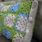 2010 08 01 Archive 48 Crochet Stash U0026 Scrap Busters Images Knit