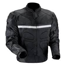 hi vis cycling jacket waterproof viking cycle stealth motorcycle jacket for men motorcycle house