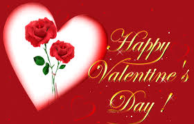 Valentine Flowers Valentine Flowers Comments And Graphics Codes For Friendster