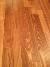 species craig s custom hardwood floorscraig s custom hardwood floors