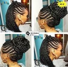 embrace braids hairstyles gorgeous embracebraids http www blackhairinformation com