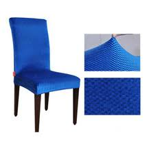 royal blue chair covers popular royal chair covers buy cheap royal chair covers lots from