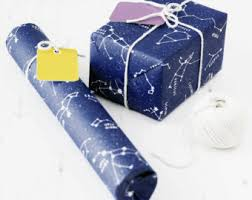 christmas wrapping paper sets wrapping paper furoshiki etsy