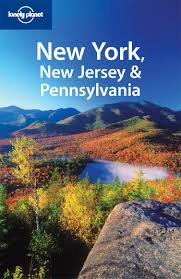 Delaware travel planet images Lonely planet new york new jersey pennsylvania regional travel jpg