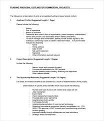 Resume With Salary History Example by Salary Proposal Template 5 A Wesome Sample Salary Proposal