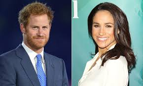 prince harry s girl friend exclusive meghan markle set to join prince harry at pippa