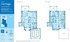 Dubai House Floor Plans Jumeirah Park Villas Floor Plans Dubai