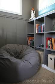 Chairs For Teenage Bedrooms Best by Best 25 Teen Boy Bedrooms Ideas On Pinterest Teen Boy Rooms