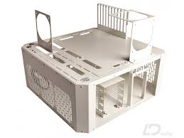 Bench Table Ld Pc V4 Bench Table White Ld Cooling Computer Cases