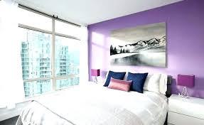 choisir peinture chambre peinture chambre mauve et blanc choisir peinture chambre chambre