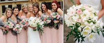 cost of wedding flowers how much do wedding flowers cost whole blossoms