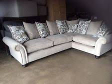 Lebus Upholstery Contact Number Lebus Sofa Ebay