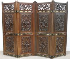 accessories sweet room partition furniture for living room decor