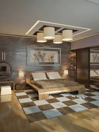 Wood Wall Design Bed Designs Have Many Colors Or The Tone You Want For Your Bed