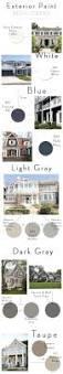 dunn edwards paint colors best exterior house