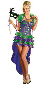 190 best costumes images on pinterest christmas costumes woman