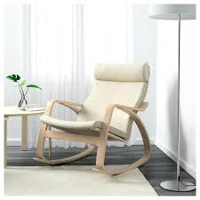 Gliding Chairs For Nursery Nursery Rocking Chair Pads Rocking Chair Cushions For Nursery