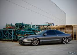 peugeot 406 coupe stance featured ride erik u0027s 1994 probe gt stance is everything