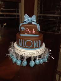 cakebatterup
