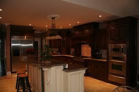 download kitchen cabinet manufacturing homecrack com