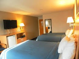 ambassador inn and suites south yarmouth ma booking com
