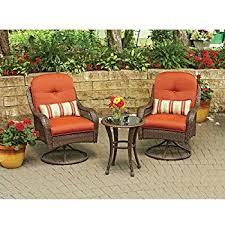 Garden Ridge Patio Furniture Clearance 3 Patio Chair Set Patio Furniture Conversation Sets