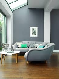 5 Online Interior Design Services by 5 New Ways To Try Decorating With Grey From The Experts At Dulux